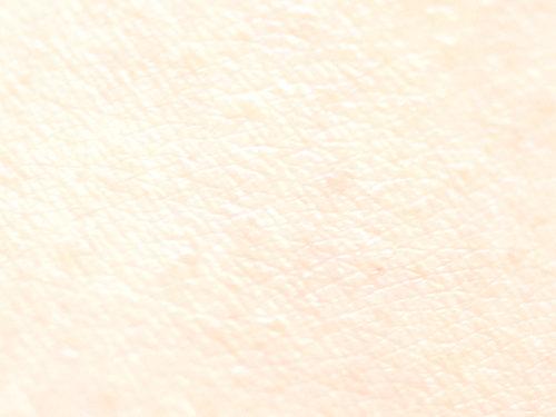 シワ改善クリーム「資生堂エリクシール シュペリエル エンリッチド リンクルクリーム」