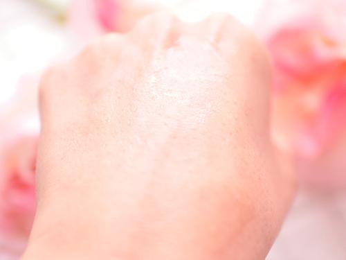 資生堂プリオール「しっとり美つや肌体感セット」