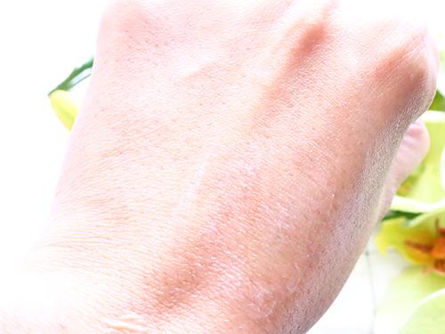 美白美容液の名品「資生堂HAKUメラノフォーカスV」