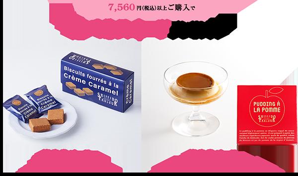 資生堂「HAKU薬用美白美容液ファンデ(メラノフォーカスF)」